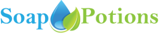 Soap Potions Coupons and Promo Code