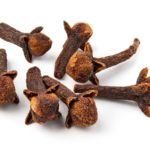 Clove Essential Oil 1oz