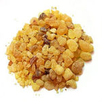 Frankincense Essential Oil 1oz
