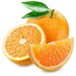 Orange Essential Oil 1oz